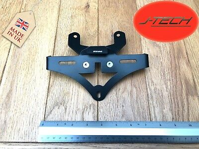 * KTM 1290 Super Duke R Tail Tidy.  2014 2015 2016  Fender Eliminator * Quality