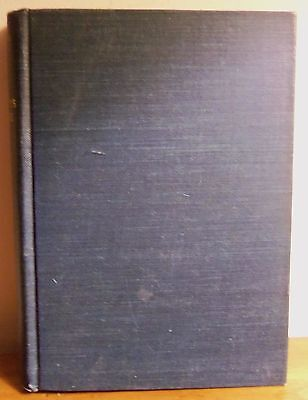 RARE 1894 MISS ORMEROD'S PROTEGE by F.C. Philips SHORT STORIES & PLAY