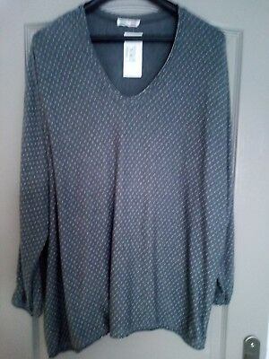 gris Pull loose neuf neuf Pull Pull gris Pull léger loose léger léger neuf loose loose léger gris gris qEUHxHA