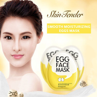97F0 Facial Skin Care Face Mask Sheet Pack Essence Moisture Korean cosmetics....