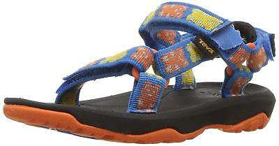 07e85f8d6c8579 Kids Teva Girls hurricane xlt 2 Ankle