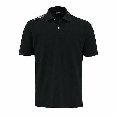 New Can-Am Sidexside Kappa Polo Mens - Non Current 286645__90