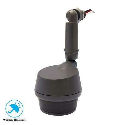 Defiant 270-degree Bronze Replacement Motion Sensor