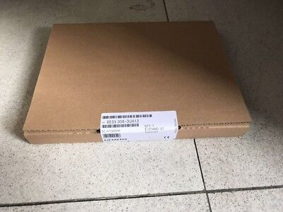 Siemens 6Es7441-2Aa03-0Ae0 6Es7 441-2Aa03-0Ae0 New In Box 1Pcs
