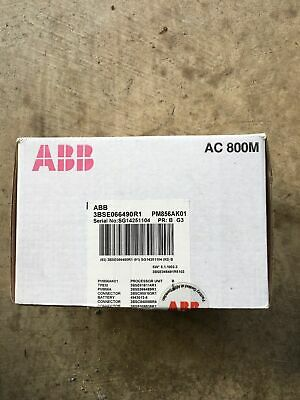 SIEMENS 6ES7331-7NF10-0AB0 6ES7 331-7NF10-0AB0 new in box 1pcs
