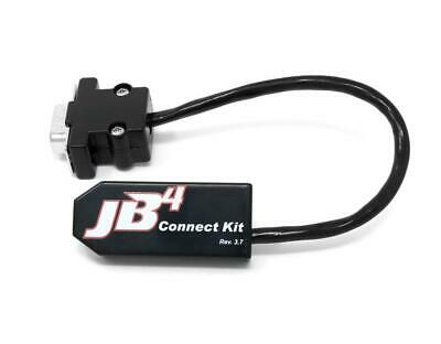 Burger Motorsports Tuning BMS MINI Cooper S F56 JB4 Smart Phone Wireless Kit