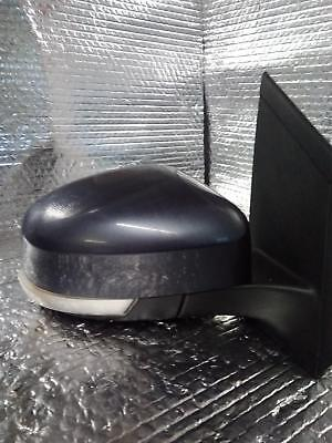 FORD FOCUS R Door Mirror Mk2 Electrical and Heated with Indicator Lamp 05-11