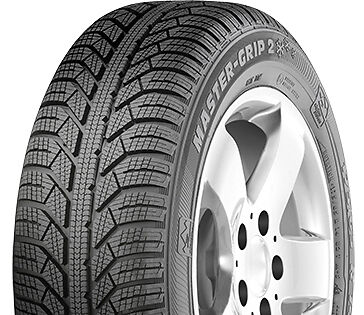 Semperit Master-Grip 2 175/65 R15 84T M+S