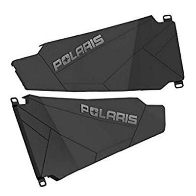 Brand New Genuine Pure Polaris Upper Door Liners RZR 900 1000 14 - 15