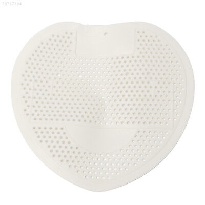 6850 NEW GBM Hotel Filter Home Tools Male Urinal Screen Toilet Pad Filter Mat
