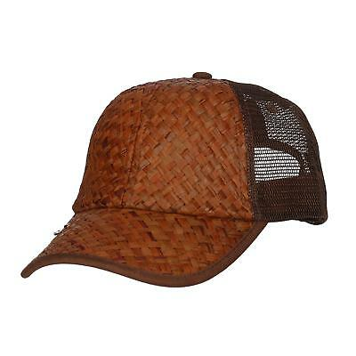 ebe9c4667ae86 DPC OUTDOOR DESIGN Men's Weathered Cotton Outback Hat - $37.95 ...
