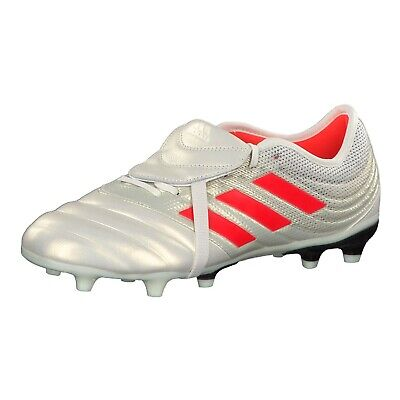 purchase cheap d338d 6c952 adidas Herren Fussballschuhe COPA GLORO 19.2 FG