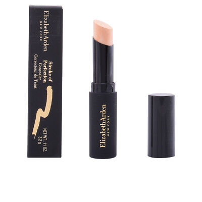 Maquillaje Elizabeth Arden mujer STROKE OF PERFECTION concealer #01-fair 3,2 gr