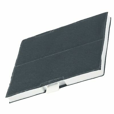 Cooker hood Filter for Siemens LC47650//02 Carbon