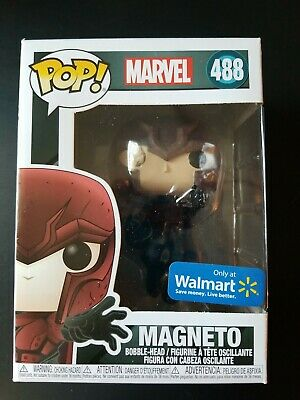 Topps Star Wars Card Trader Galactic Heritage Clone Wars W4 Cutup Signature