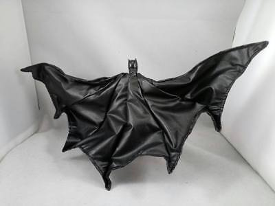 hot Custom cloak for BATMAN 1/12 SHF TOYS
