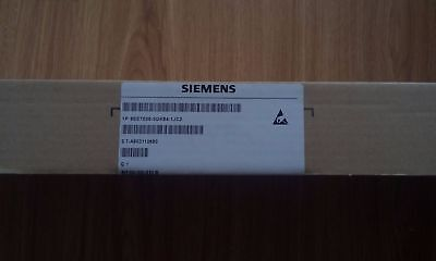 Siemens 6Se7036-5Gk84-1Jc2 6Se7 036-5Gk84-1Jc2 New In Box 1Pcs