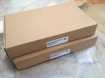 Siemens C98043-A7003-L4 6Ry1703-0Da06 New In Box 1Pcs