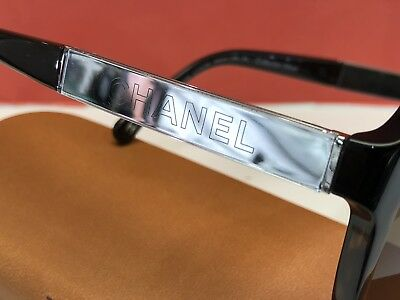 3d4beab9c0 New Authentic Chanel