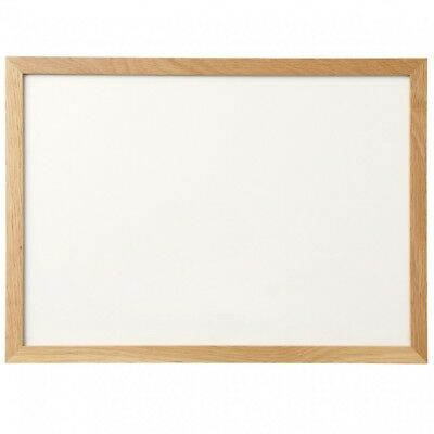 MUJI Furniture can be attached to gypsum board flame A3 size Oak W44XD2X32.5 cm