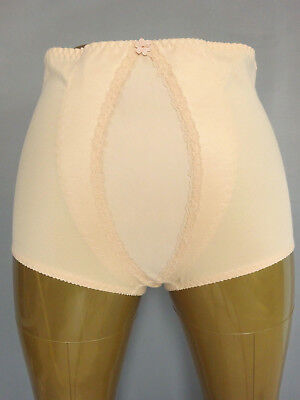 Culotte gaine haute girdle DAMART Perfect Body neuf tailleFR48 US16 UK20  EUR46 cb8d6463b73
