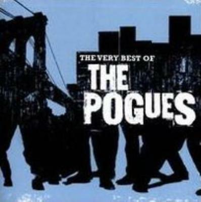 Pogues: Very Best Of The Pogues (Cd)