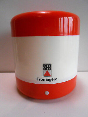 Fromagere Vintage Seb / Cheese Marker