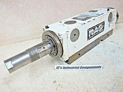 Colonial Tool,   Spindle,   7750 Rpm,   Dblm 050-008A