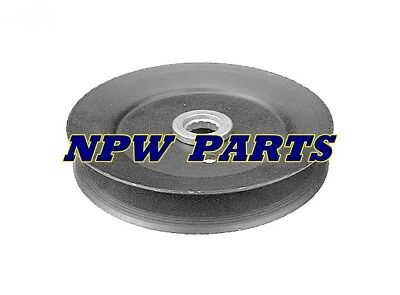 Stens Spindle Pulley MTD 756-0969 275-515