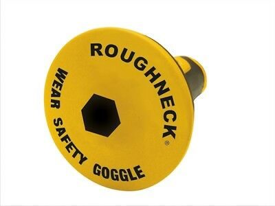 Roughneck ROU31977 Safety Grip For 22mm (7/8in) Shank