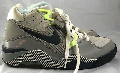 NIKE AIR FORCE 180 Hoh 553547 013 New Dawn To Dust Pack