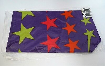 SCOUTS JOIN IN Centenary scarf / necker - youth size, new - £4.99    PicClick UK