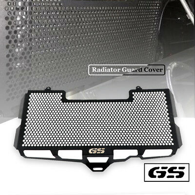 Engine Radiator Grill Protector Guard Cover for BMW F650GS F700GS F800GS F800S