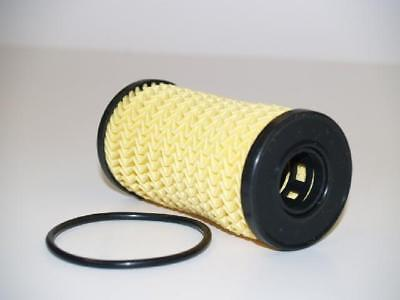 JAPANPARTS Genuine Replacement Oil Filter FO-ECO068