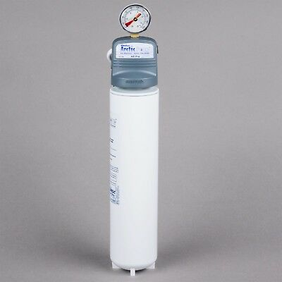 Manitowoc AR-PRE Arctic Pure Ice Machine Pre-Filter with 5 Micron Rating - 1.5 G