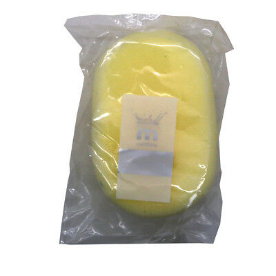 Meridiana Baby Sponge Soft & Gentle Cream