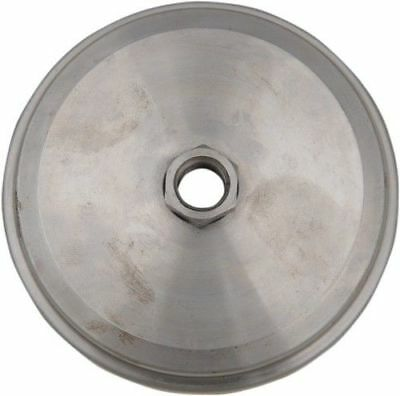 TMV 310FW2209 Flywheel Weights  9oz. Weight