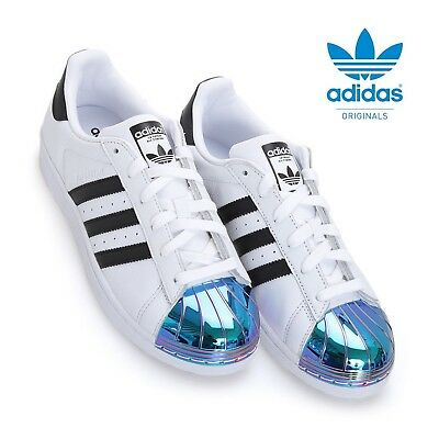 superstar adidas sconti