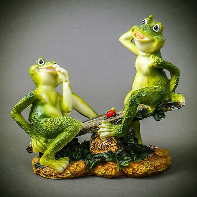 Wondrous Frog Statue Frog Figurine Frog Prince Statue Kiss A Lot Of Ocoug Best Dining Table And Chair Ideas Images Ocougorg