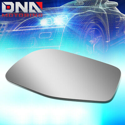 For 1995 2005 Ford Explorer Ranger Left Side View Mirror Gl Replacement Lens
