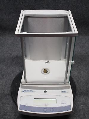 Denver Instrument Model APX-60 Digital Scale Analytical Balance 60g *For Parts*