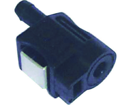"""Sierra Boat Marine Chrysler Force Fuel Connector 3//8/"""" Female Replaces 197787-3"""