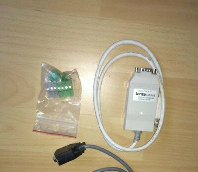 Lenze EMF2177IB CAN-BUS Systembus Adapter  NEU !!!!