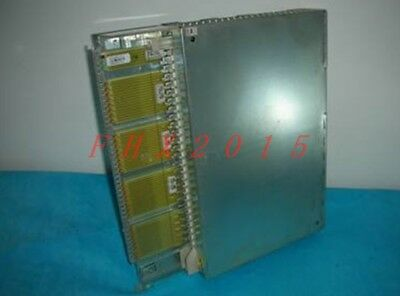 ONE USED ABB 3BHT300006R1 /DO610 Tested It Good Condition