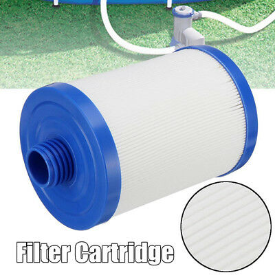 1PC SWIMMING POOL Hot SPA Filter Cartridge Water Cleaner Pool Filter  Accessories