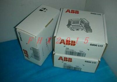 One New Abb Dp820 3Bse013228R1