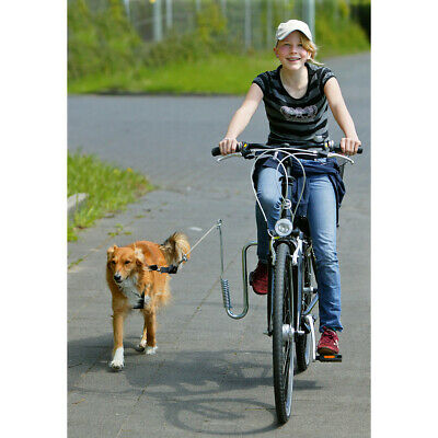 Karlie Doggy-Sprinter, Dog Owner for Bicycles, New