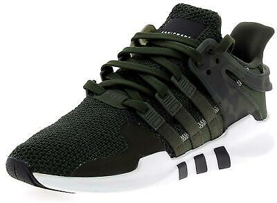 Sneaker in Corsa Eqt Support Avd BY9585 Adidas Eqt Supporto