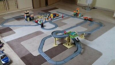 Chuggington Interaktiv