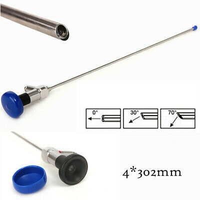 "8""Portable Patient Monitor Vital Sign Minitor Machine ECG,NIBP,SPO2,PR,RESP,TEMP"